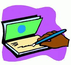 Save money short essay